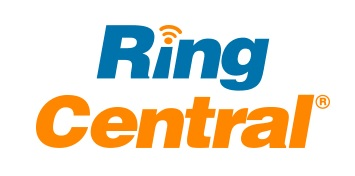 https://www.ringcentral.com/